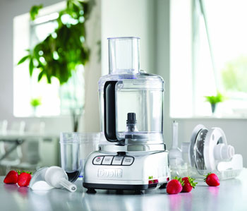 Dualit XL900 Food Processor